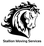Stallion Moving Services